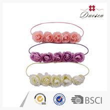 Natural Color Fashion Wholesaler Headband