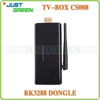 download free mobile games smart tv box 2015 made in China RK3288 quad cores 2GB 8GB andrid 4.4