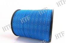 12.5mm hot sale electric fence poly tape for horse