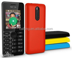 108 wholesale mobile phone dual sim mini mobile phone promotion gift in stock
