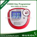 Melhor preço cn900 pro programador chave auto---- auto chave cópia máquina