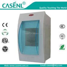 Shunde Casenl Electrical Plastic Distribution Box