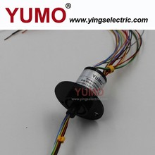 YUMO SR022 18rings swivels