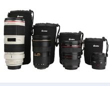 OEM accept Neoprene Camera Case, Cover, Bag Protector for DSLR Cameras