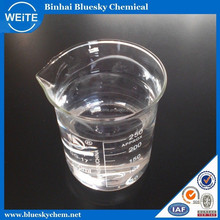 liquid sodium methylate / sodium methoxide / sodium methanol