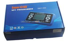 buy bulk from china high quality lifetime Free Update Sevice SuperOBD SKP-900 Key Programmer V2.6