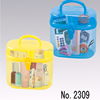 free sample wholesale plastic storage box