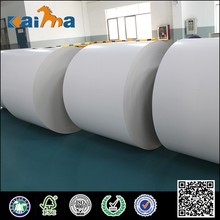 Raw Material Ivory Board FBB In Roll