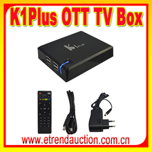 Make your OWN brand Multi Function 1920*1080pix Full HD 1080P Android TV Box Dual Core XBMC/KODI Smart Media Player