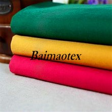 Garment fabric polyester fabric Frocks fabric twill frocks designs