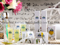 New model hotel toothbrush hotel amenities,Customized Personalized Hotel Amenities with Cheap price
