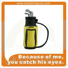 Golf bag usb,golf bag usb flash drive,golf bag usb flash disk