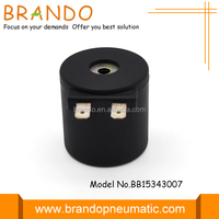Hot China Products Wholesale Solenoid Coil Plunger