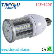 Bottom price hot-sale 220v corn light led g12 smd3528 12w