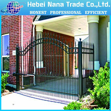 different stainless steel main gate design for homes