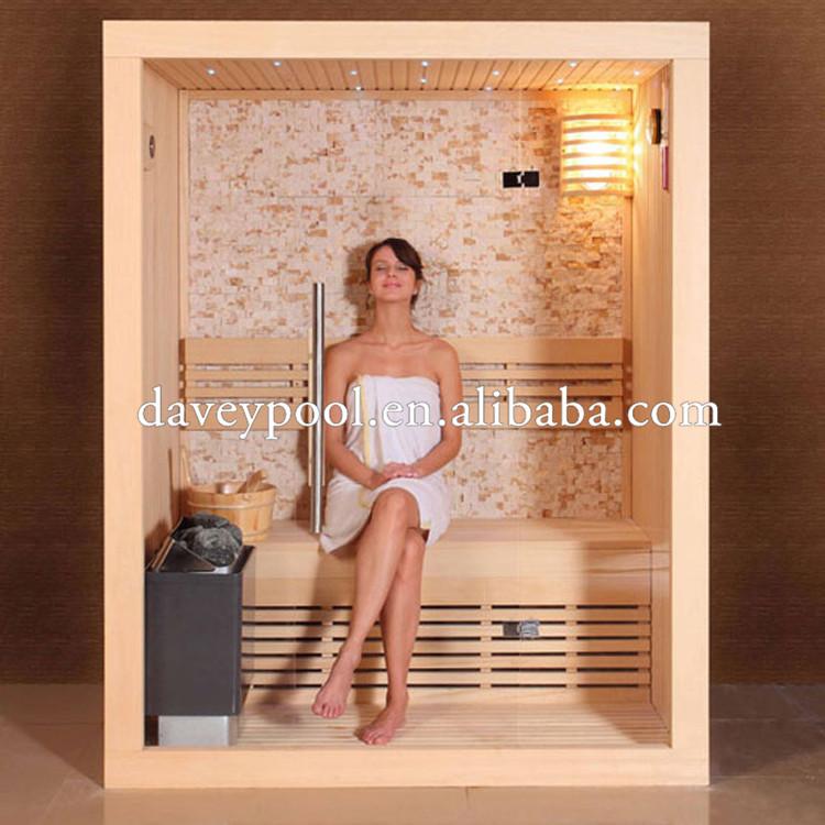 2 4 person wooden mini home sauna and dry steam sauna room buy 2 person dry sauna room dry. Black Bedroom Furniture Sets. Home Design Ideas