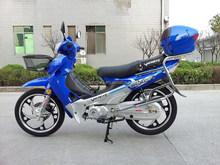 50cc 110cc best selling future star JY110-2 Chongqing Jiangrun wholesale cub motorcycle for sale