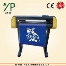 china vinyl printer plotter cutter 720c