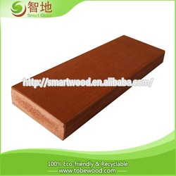 New style best sell wood plastic