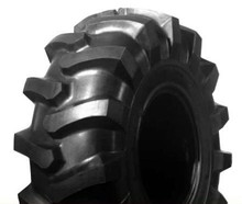 Agricultural tractor tire cheap 13.6-28 12.4-28