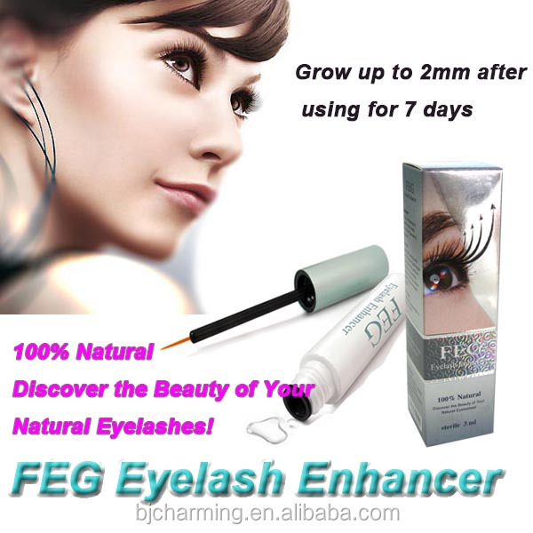 how to stop eyelashes from falling out