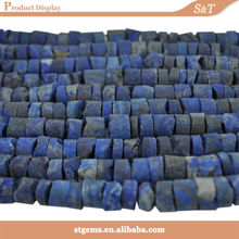 gemstone fornitore afgha ingrosso naturale lapislazzuli pietra grezza