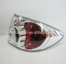Auto spare parts & car spare parts & car accessories auto light FOR MAZDA 6 2002-2006 tail LAMP