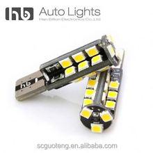 22 SMD LED for Chevrolet Car Light