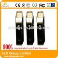 2015 más nuevo de alta- negro de alimentación fotobatch caja de energía final caliente venta mecánica ab8540 mod