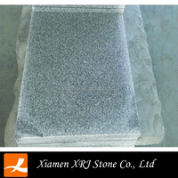 g603 granite cheap price with granite stones with name
