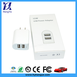Cell phones accessories in china usb power outlet, usb wall outlet eu, usb outlet retractable
