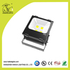 Ce & rohs approved led flood light outdoor garden with 50000H lifespan