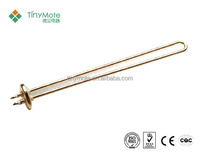 High quality cheap solar water heater heating element