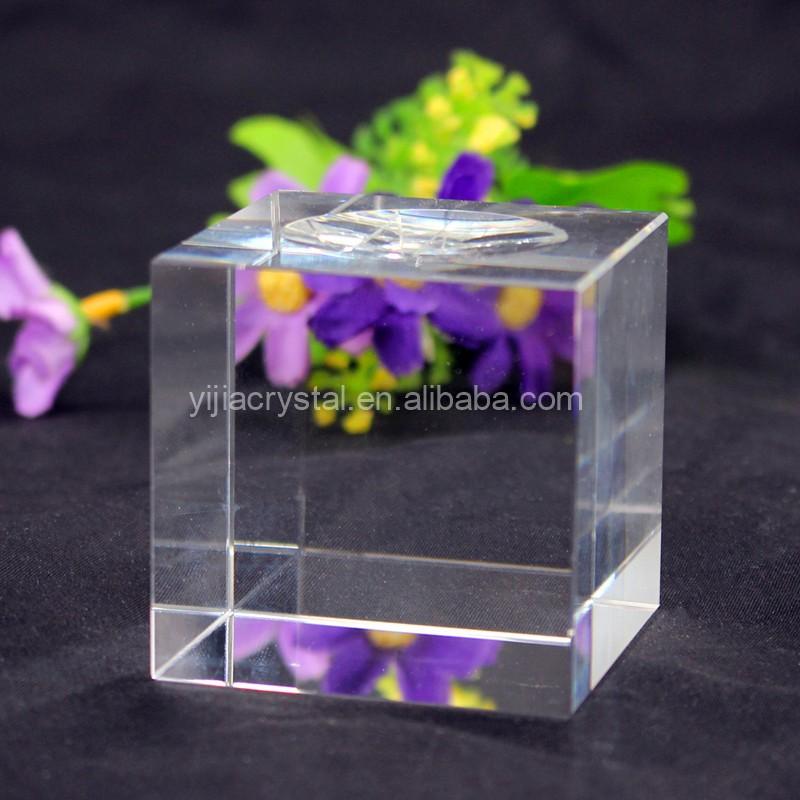 glass ball 5.jpg