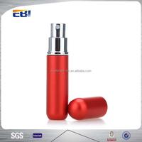 New design Pen perfume atomizer