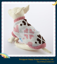 2014Summer Collection Pet Clothes, Designer Pet t shirt for Dogs Wholesale