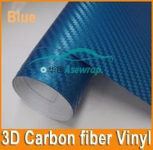 3D carbon fiber vinyl car sticker 3D carbon fiber vinyl film 3D carbon fiber vinyl