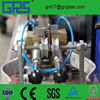 screw coil nail collator/roll welding machine