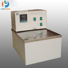 Water bath circulator