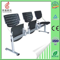 designer office chair, office chairs waiting roo, airport seating
