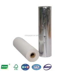 thermal fax rolls