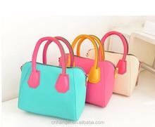 PU chinese handbags cheap