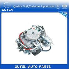 Spare part/sequential system/carburetor/EFI/Mixer system kits 21100-24034 35 45
