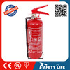 fire extinguisher generator / hanging fire extinguisher / fire extinguisher suppiers