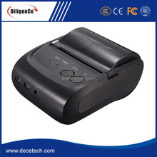 2 Movotek Prepaid Airtime Payment Via Gprs Pos Terminal, Mobile Money Pos Printer