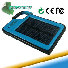 Best Selling Universal Solar Charger for Smartphone