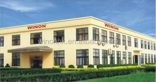 WN-120E WINON Manual Inkcup Pad Printer