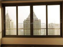 weaving stainless steel window screen
