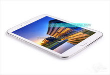 Christmas gift!7.85 inch mini pad,MTK8382 Quad Core android cheap Tablet PC