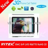 OEM 8 inch Mini Pad Best Selling Brand Tablet PC